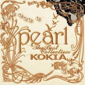 Image for 'pearl ~The Best Collection~'