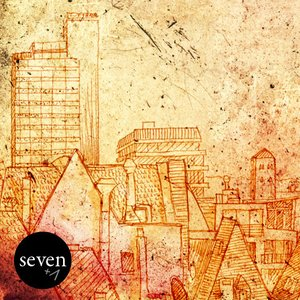 Immagine per 'seven (+1)'
