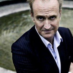 Image for 'Søren Pilmark'