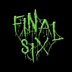 Image for 'Final Six'