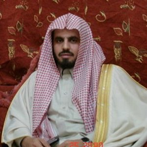 Image for 'Ibraheem Al-Jibreen'