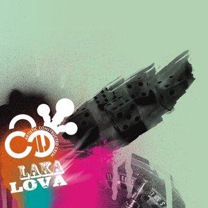 Image for 'Laka Lova'