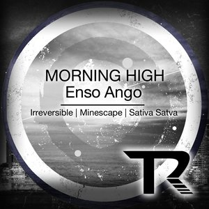 Image for 'Morning High'