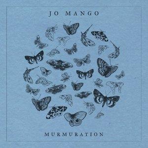 Image for 'Murmuration'