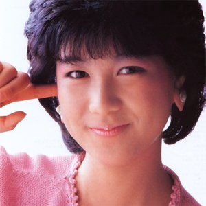 Image for '堀ちえみ'