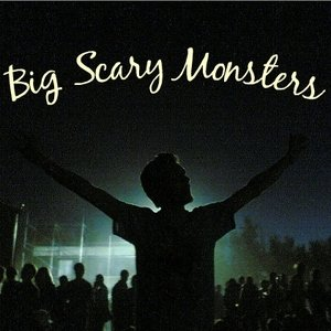 Image pour 'Big Scary Monsters'