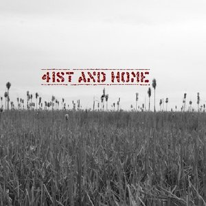 Image for '41st and Home'