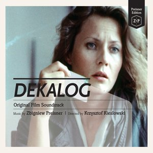 Image for 'Dekalog V - part 6'