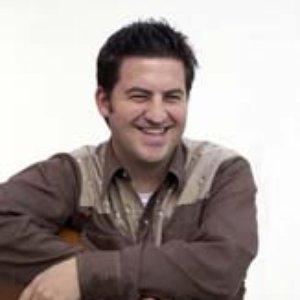 Image for 'Jason Levasseur'