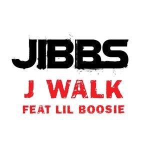 Image for 'J Walk'