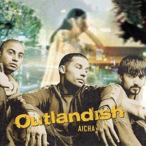 Image for 'Aicha'