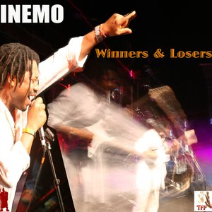 Image for 'Winners & Losers'