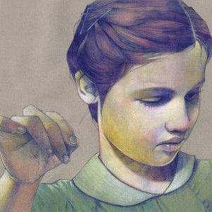 Imagen de 'It's Not The Same'
