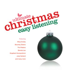 Image for 'Christmas Alphabet'