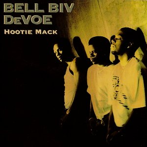 Image for 'Hootie Mack'