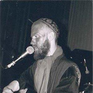 Bild für 'Džefras asinis'