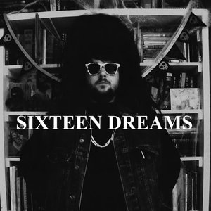 Image for 'Sixteen Dreams'