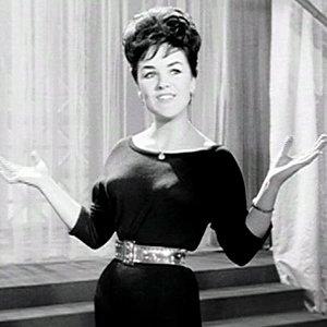 Image for 'Kim Roberts'