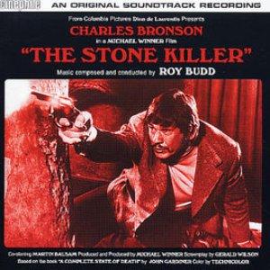 Imagen de 'The Stone Killer'