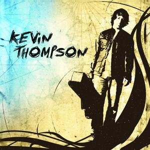 Image for 'Kevin Thompson'