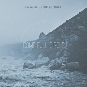 Image pour 'Come full circle'