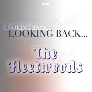 Image for 'Looking Back....The Fleetwoods'