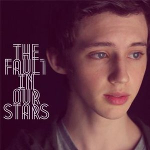 Immagine per 'The Fault in Our Stars'