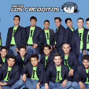 Bild für 'Banda Los Recoditos'