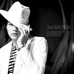Bild för '24/Se7en'