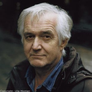 Image for 'Henning Mankell'