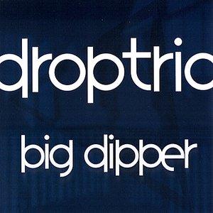 Imagem de 'Big Dipper'
