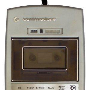 Bild för 'corazón robot'