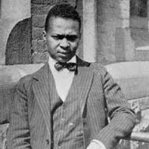 Image for 'Countee Cullen'