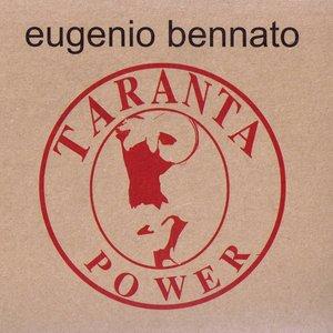 Image for 'Taranta Collection'