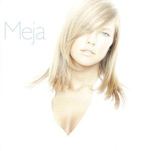 Image pour 'Meja'