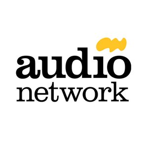 Image for 'Audio Network'