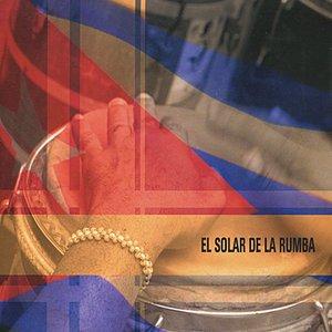 Image for 'De la Ópera a la Rumba'