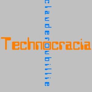 Image for 'Technocracia'