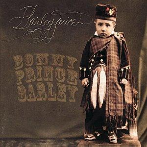 Image for 'Bonny Prince Barley'