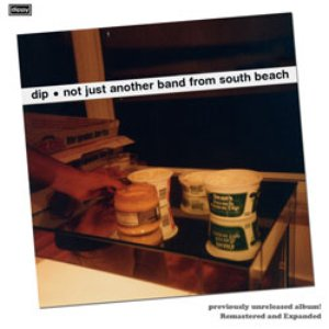 Image for 'Not Just Another Band From South Beach'