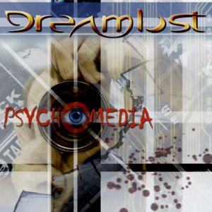 Image for 'Psychomedia'