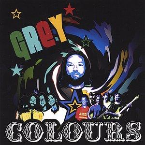 Imagem de 'Colours'