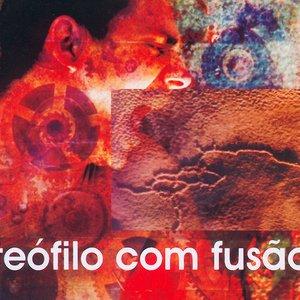 Image for 'Cabeça de Cuia'