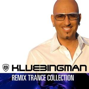 Image for 'Remix Trance Collection'