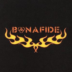 Image for 'Bonafide'