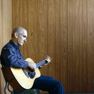 Image for 'Paul Kelly & The Stormwater Boys'