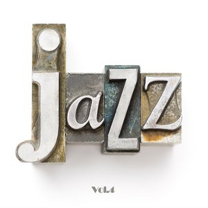 Image for 'Jazz, Vol. 4'