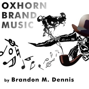 Image for 'Oxhorn Brand Music'