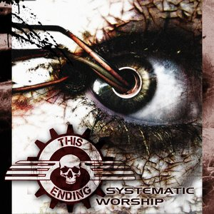 Immagine per 'Systematic Worship'