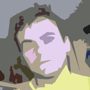Image for 'Karloz Fandango'